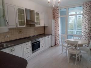 Квартира M-32330, Феодосийская, 2л, Киев - Фото 1
