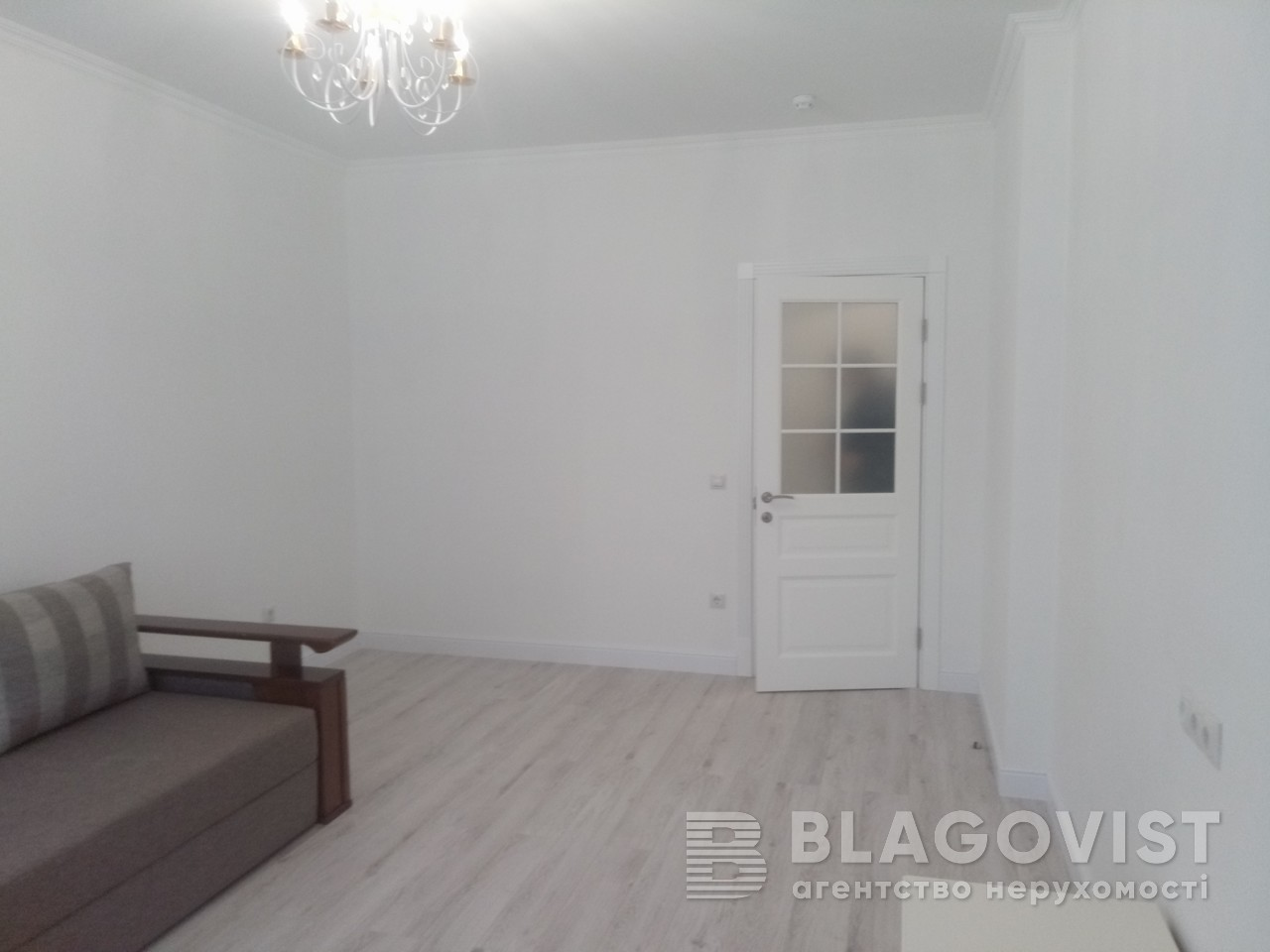Квартира M-32330, Феодосийская, 2л, Киев - Фото 6