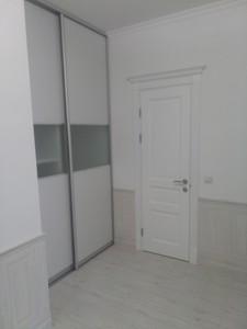 Квартира M-32330, Феодосийская, 2л, Киев - Фото 10