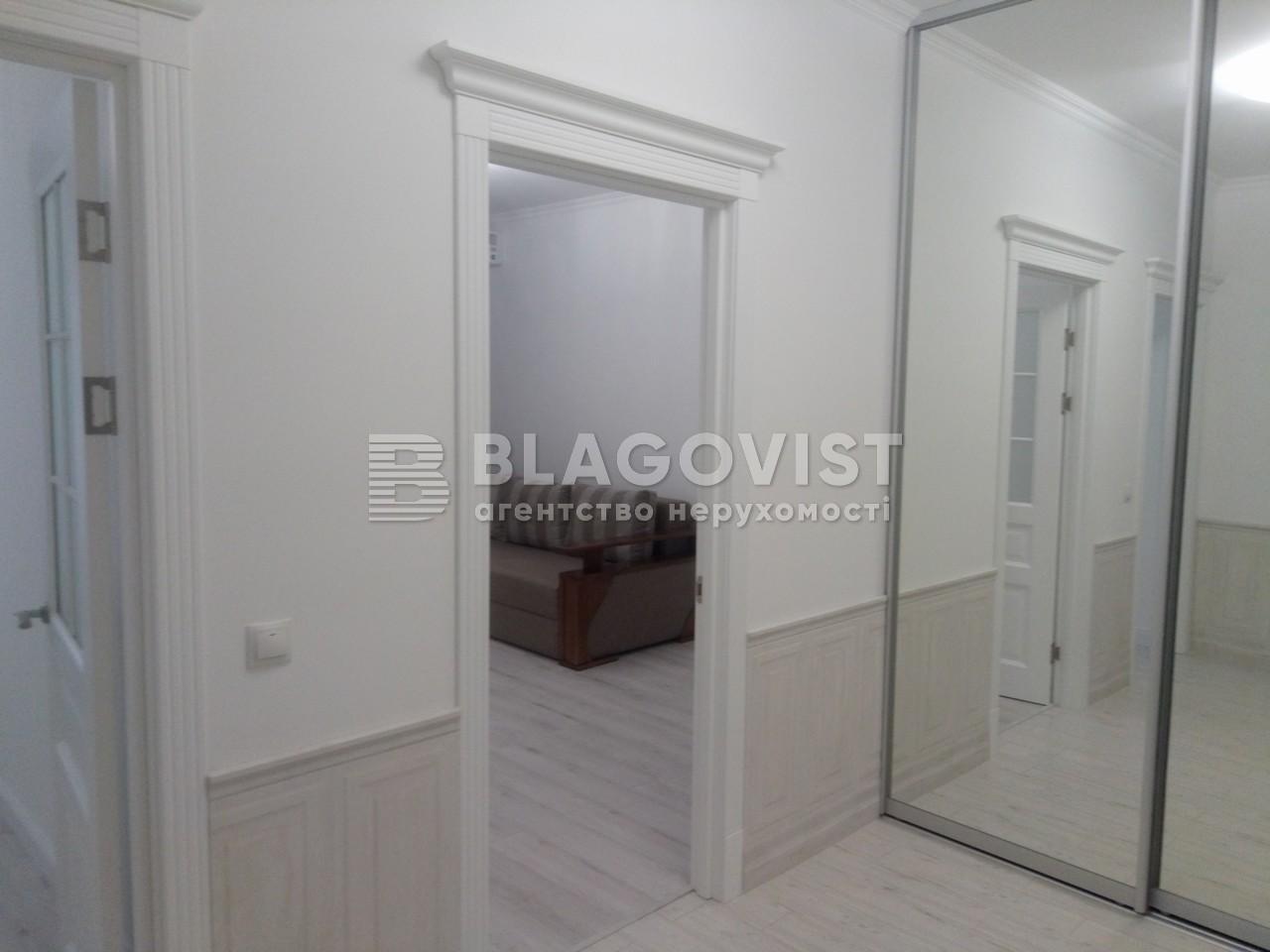 Квартира M-32330, Феодосийская, 2л, Киев - Фото 11