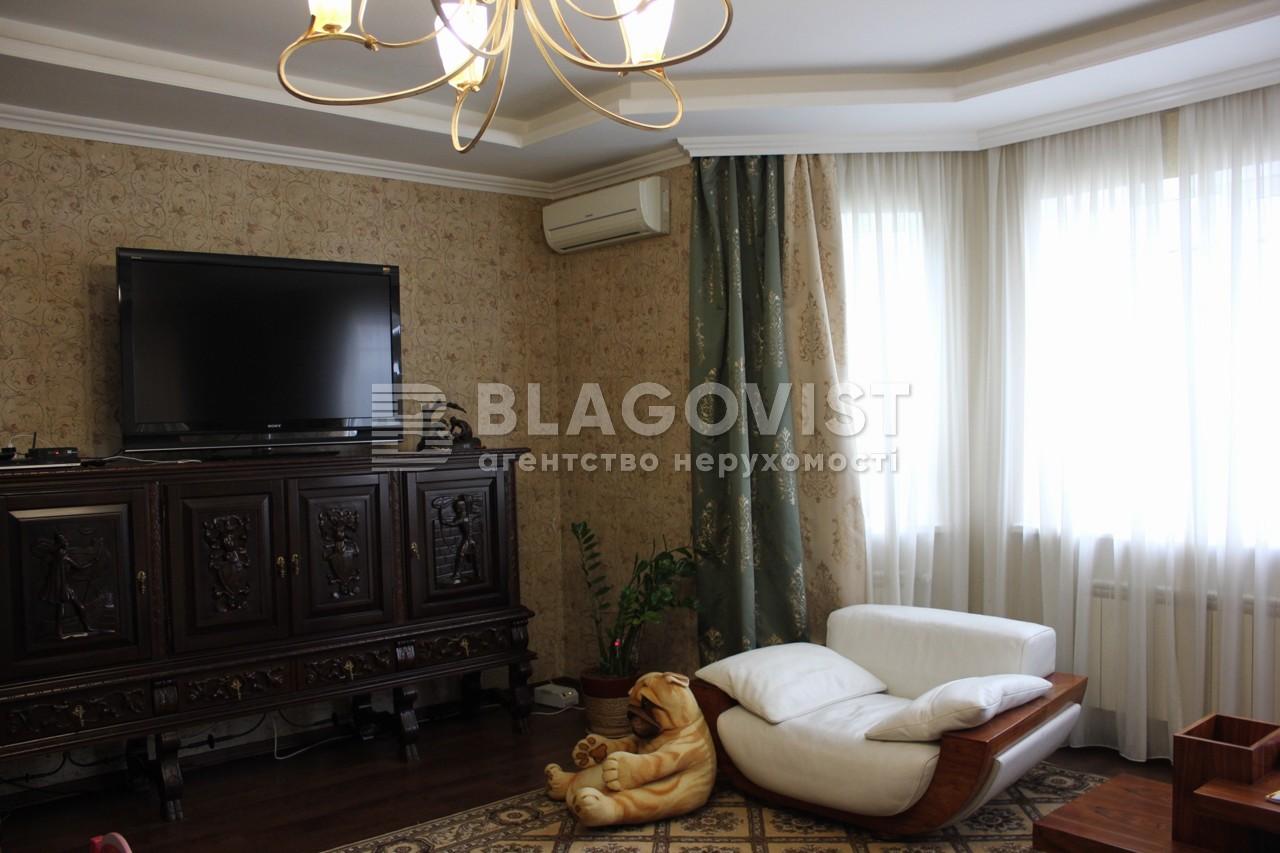 Дом F-38846, Марии Лагуновой, Княжичи (Броварской) - Фото 8