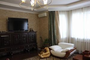 Дом Марии Лагуновой, Княжичи (Броварской), F-38846 - Фото3