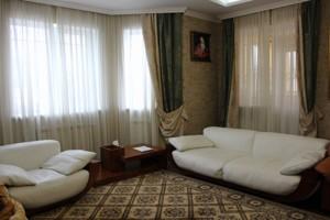 Будинок М.Лагуновой, Княжичі (Броварський), F-38846 - Фото 7