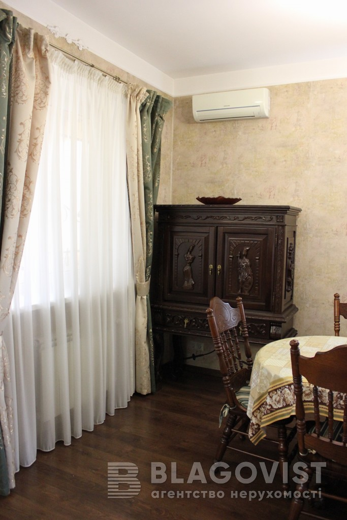Дом F-38846, Марии Лагуновой, Княжичи (Броварской) - Фото 10