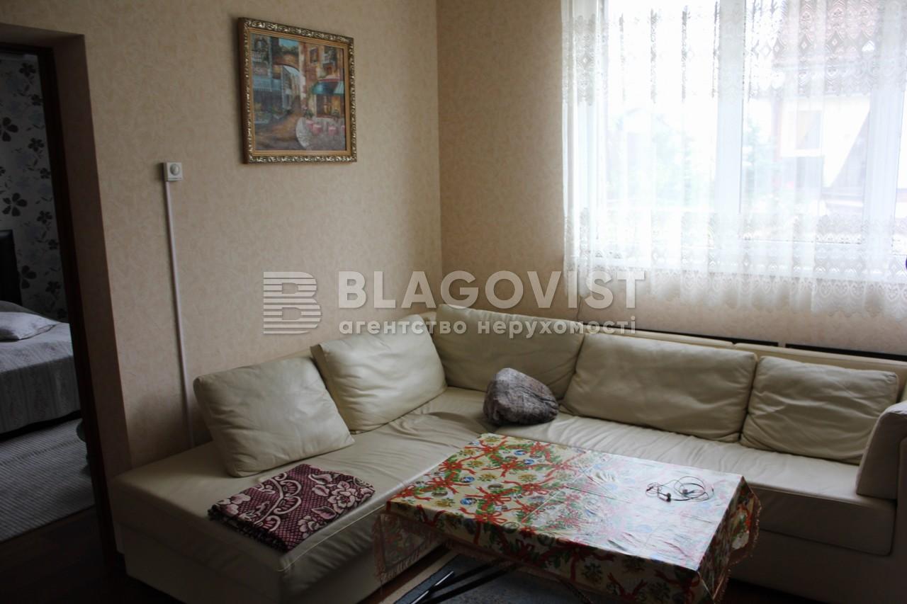 Дом F-38846, Марии Лагуновой, Княжичи (Броварской) - Фото 12