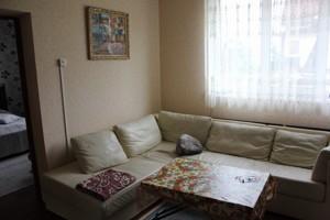 Будинок М.Лагуновой, Княжичі (Броварський), F-38846 - Фото 10