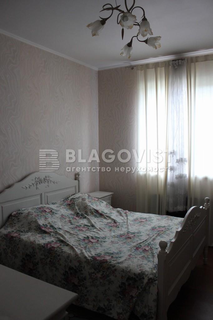 Дом F-38846, Марии Лагуновой, Княжичи (Броварской) - Фото 15