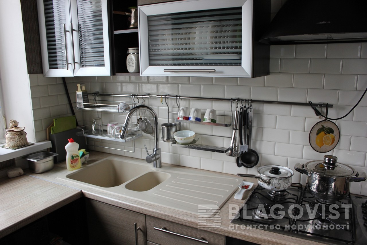 Дом F-38846, Марии Лагуновой, Княжичи (Броварской) - Фото 24
