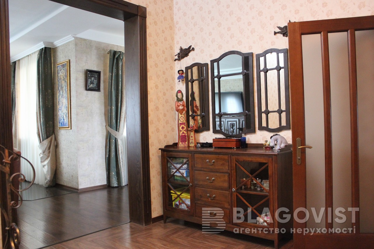 Дом F-38846, Марии Лагуновой, Княжичи (Броварской) - Фото 30