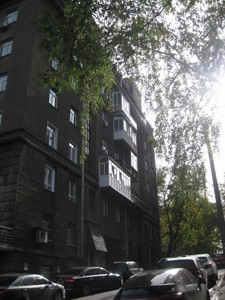 Квартира Толстого Льва, 25, Киев, D-34071 - Фото 10