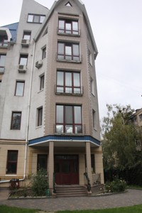Квартира Клиническая, 28, Киев, H-41930 - Фото2
