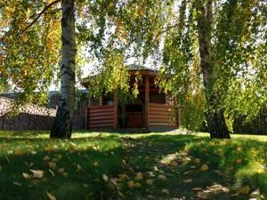 House Sadova (Osokorky), Kyiv, E-22573 - Photo 33