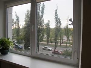Квартира Z-188268, Русановская наб., 4, Киев - Фото 20