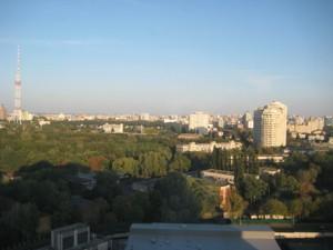 Квартира Сикорского Игоря (Танковая), 4д, Киев, R-19541 - Фото 24