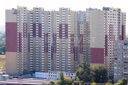Квартира, C-106524, 3