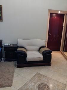 Квартира Z-1420920, Хмельницкого Богдана, 32, Киев - Фото 8