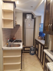 Квартира Z-1420920, Хмельницкого Богдана, 32, Киев - Фото 11