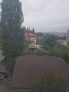 Квартира Глазунова, 13, Киев, C-104487 - Фото 8