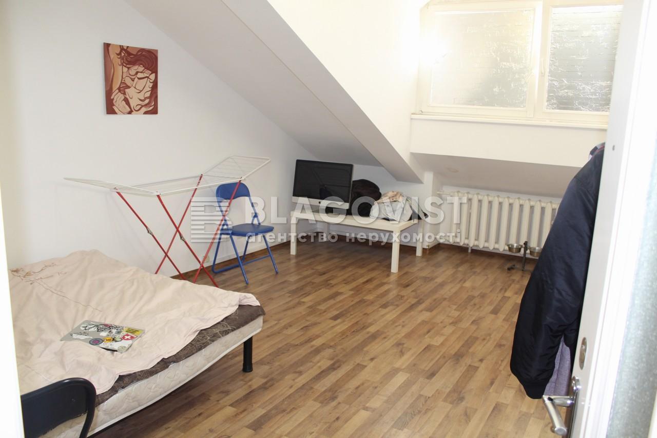 Квартира C-90447, Ольгинская, 2/1, Киев - Фото 16