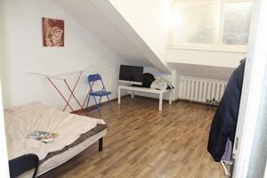 Квартира Ольгинская, 2/1, Киев, C-90447 - Фото 15