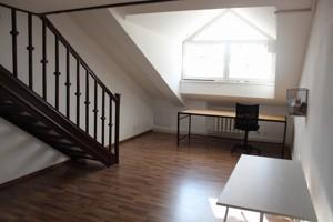Квартира Ольгинская, 2/1, Киев, C-90447 - Фото 13
