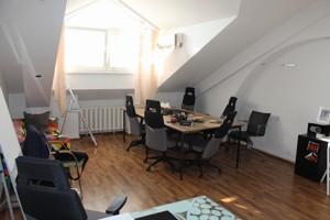 Квартира Ольгинская, 2/1, Киев, C-90447 - Фото 9