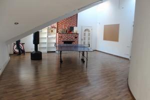 Квартира Ольгинская, 2/1, Киев, C-90447 - Фото 18