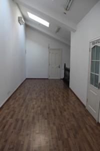 Квартира Ольгинская, 2/1, Киев, C-90447 - Фото 26