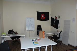 Квартира Ольгинская, 2/1, Киев, C-90447 - Фото 20