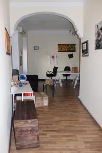 Квартира Ольгинская, 2/1, Киев, C-90447 - Фото 19