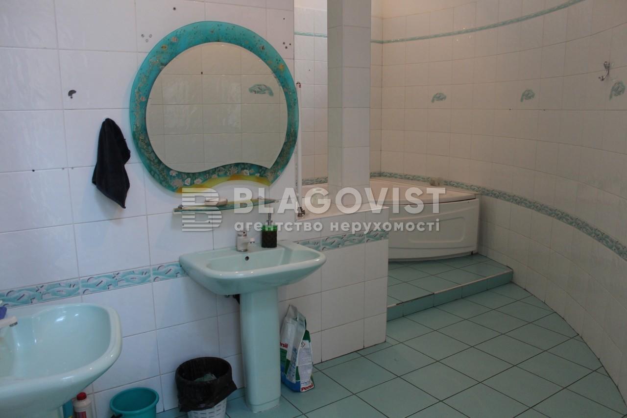 Квартира C-90447, Ольгинская, 2/1, Киев - Фото 23