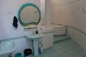 Квартира Ольгинская, 2/1, Киев, C-90447 - Фото 22