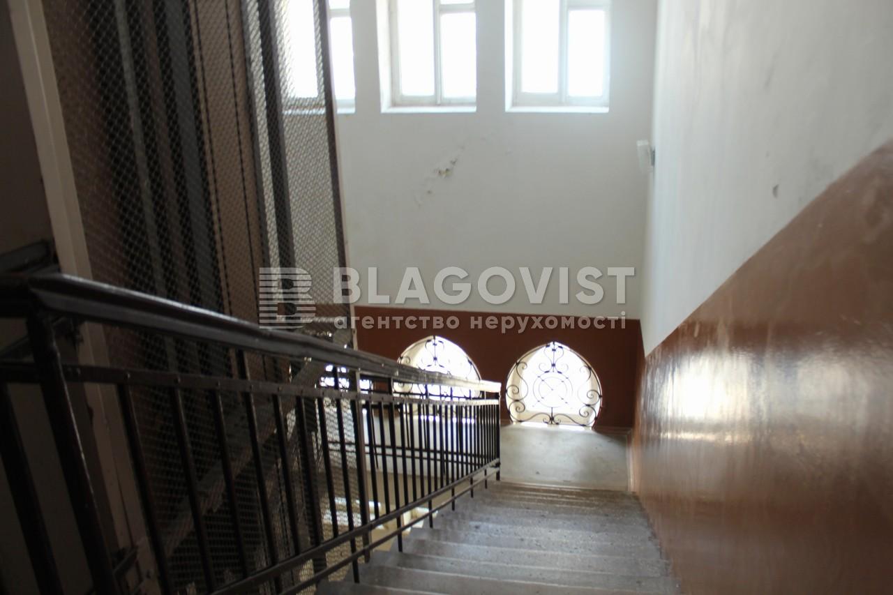 Квартира C-90447, Ольгинская, 2/1, Киев - Фото 29