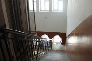 Квартира Ольгинская, 2/1, Киев, C-90447 - Фото 28