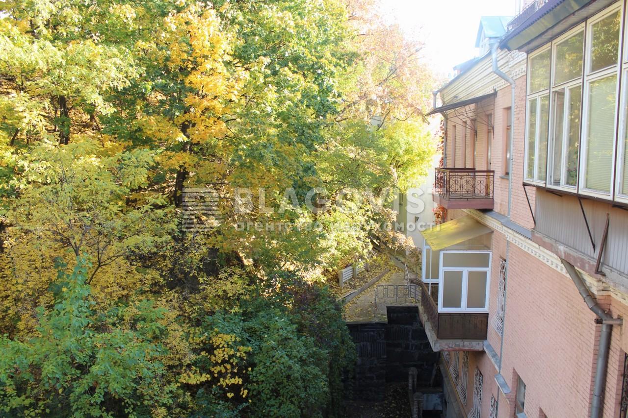 Квартира C-90447, Ольгинская, 2/1, Киев - Фото 30