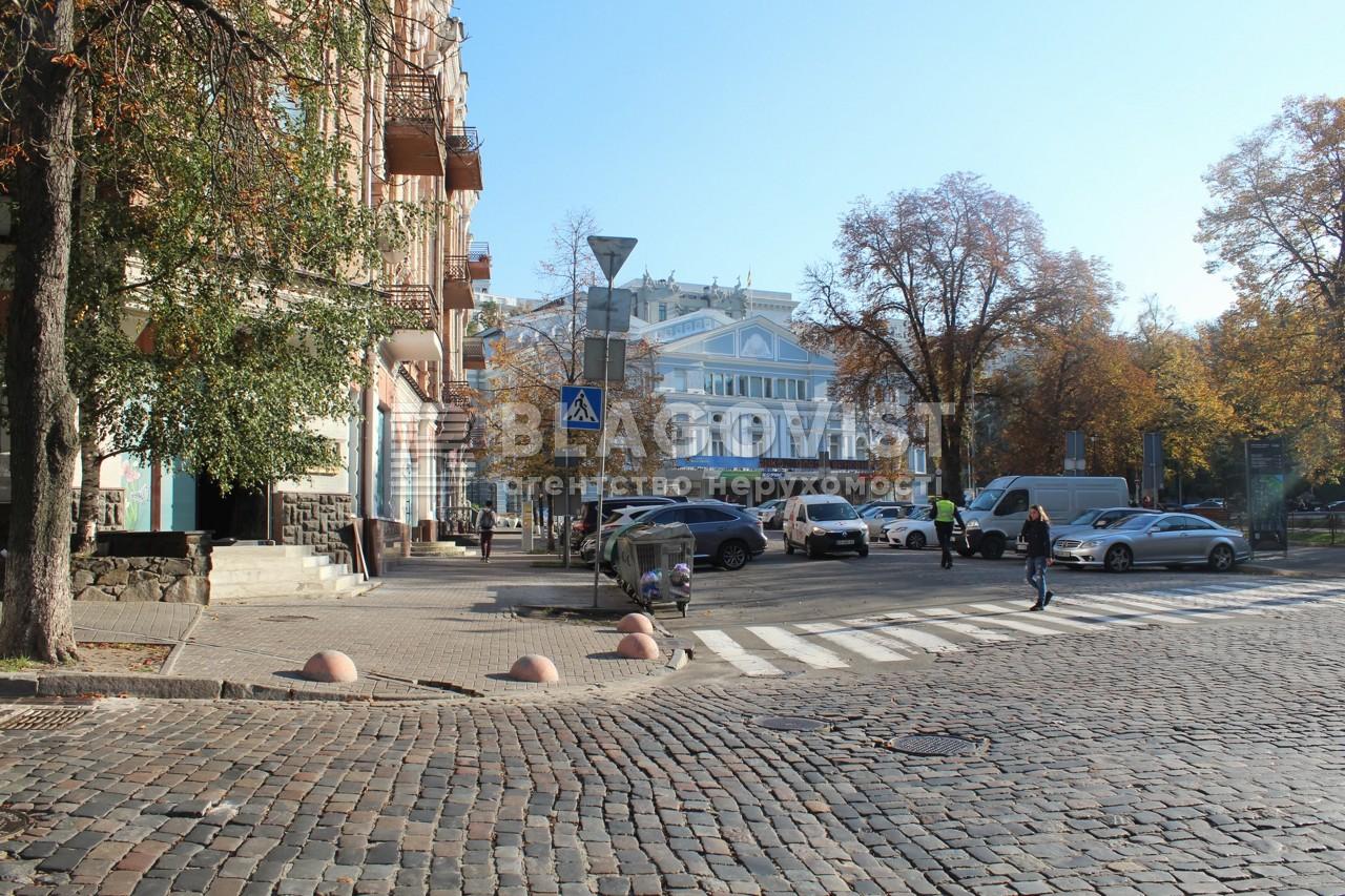 Квартира C-90447, Ольгинская, 2/1, Киев - Фото 31