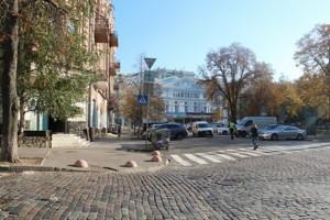 Квартира Ольгинская, 2/1, Киев, C-90447 - Фото 30