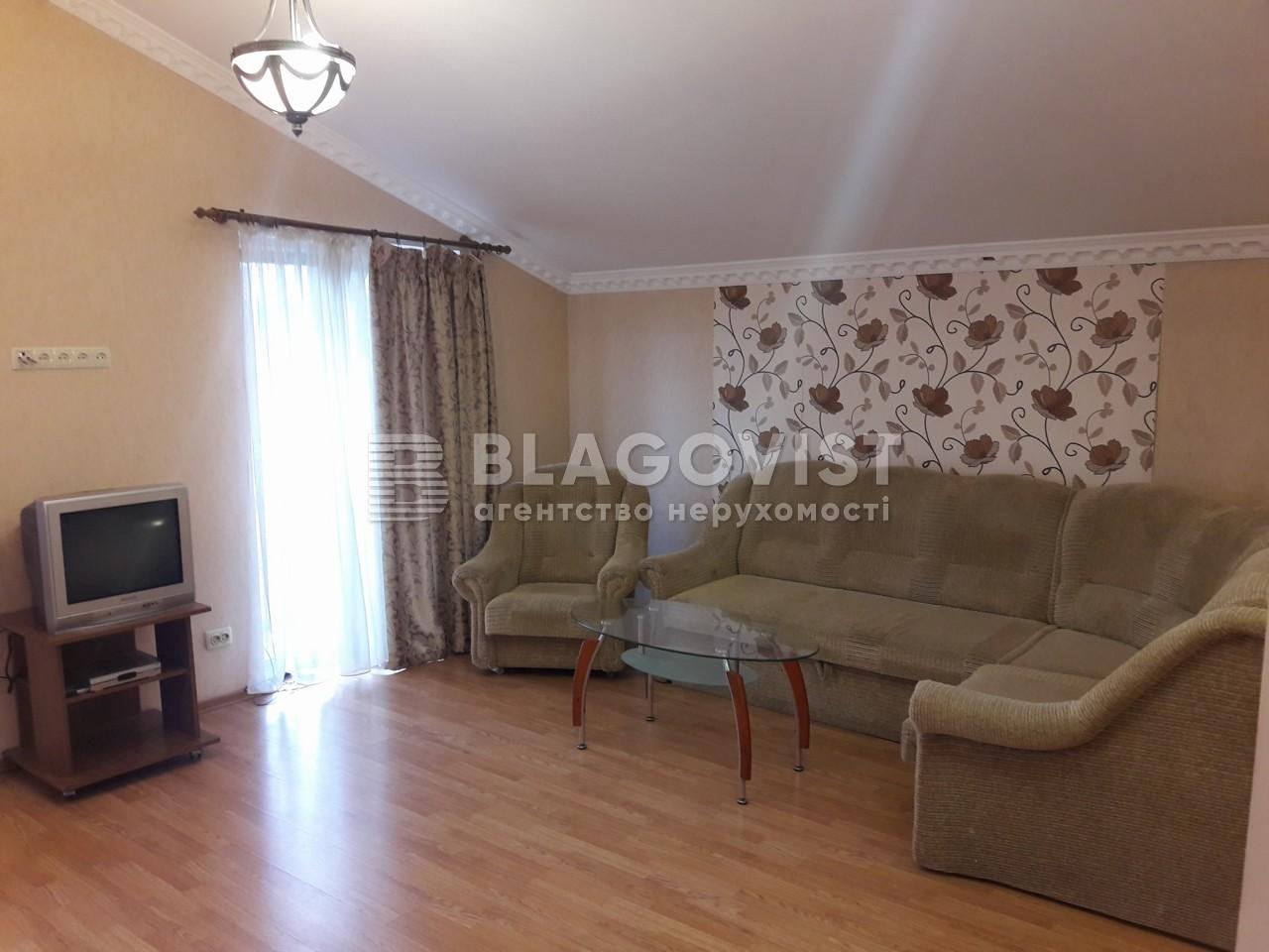 Дом I-13687, Богатырская, Киев - Фото 15