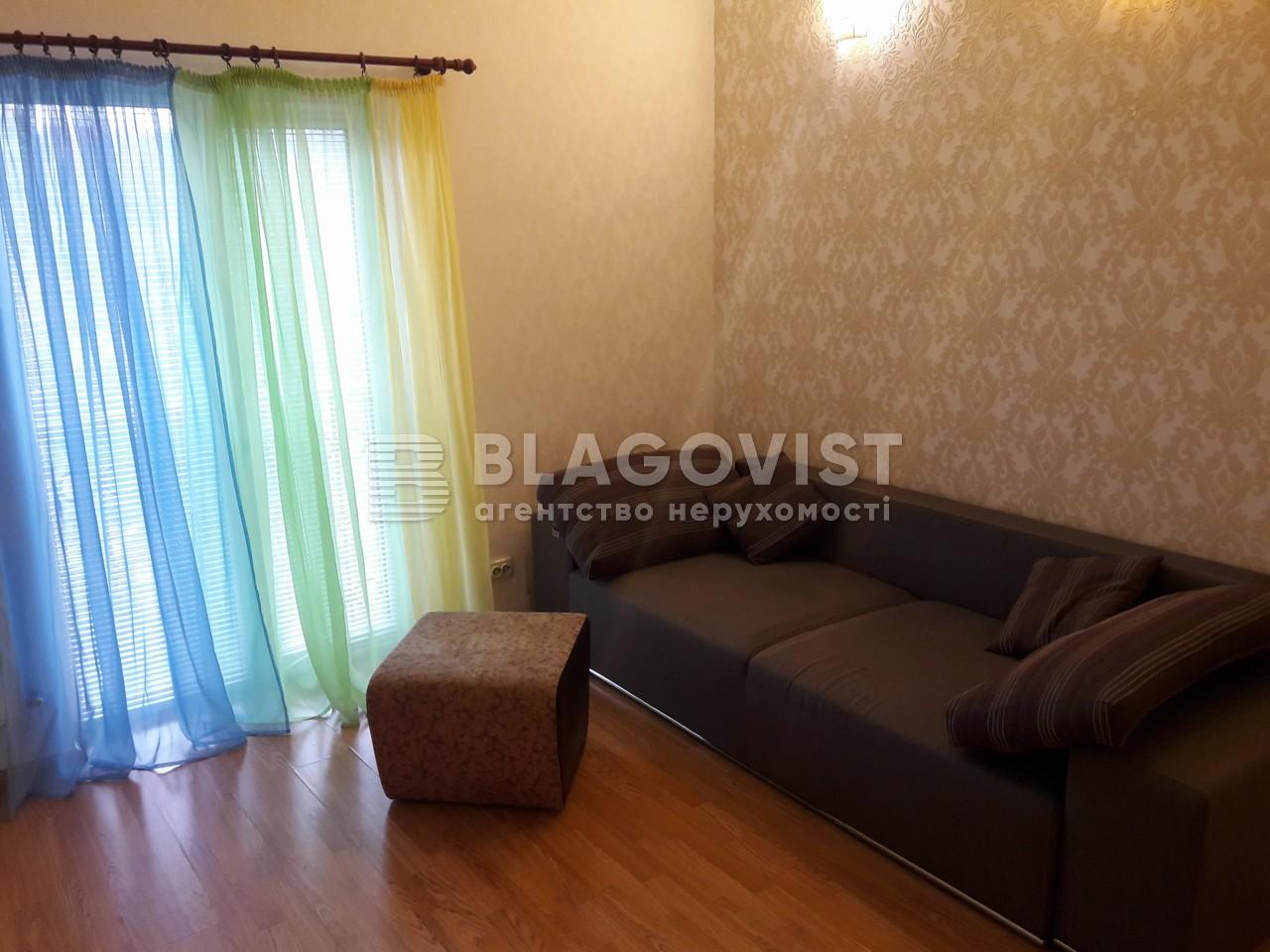 Дом I-13687, Богатырская, Киев - Фото 16