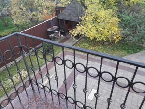 Дом I-13687, Богатырская, Киев - Фото 22