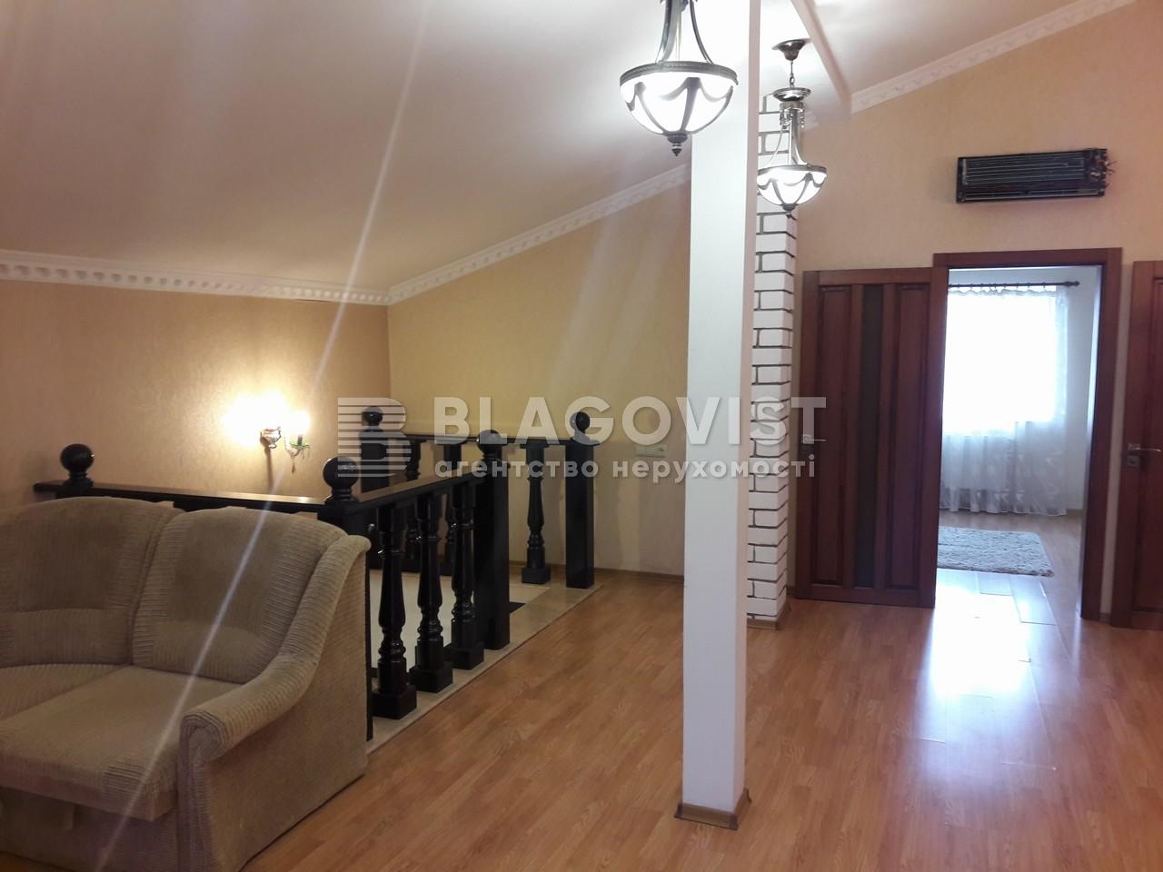 Дом I-13687, Богатырская, Киев - Фото 21