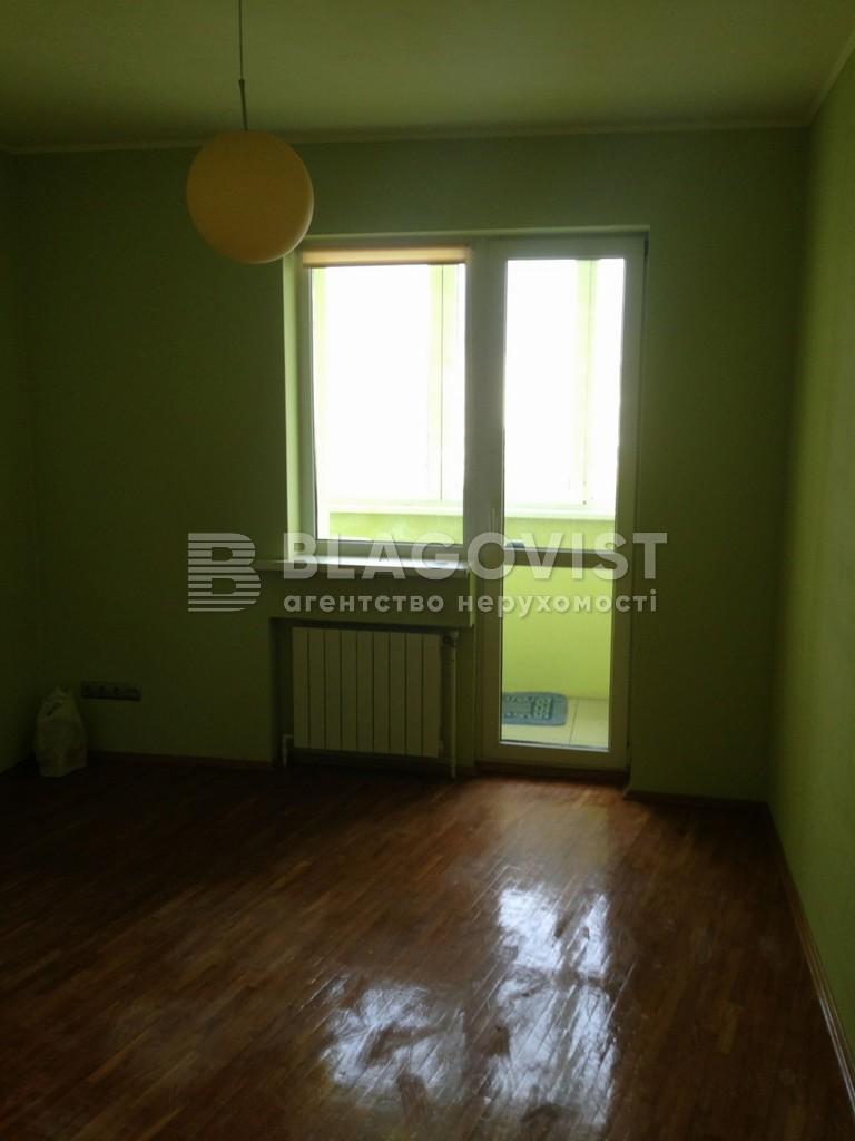 Квартира A-108154, Смилянская, 10/31, Киев - Фото 8