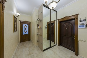 Квартира Заречная, 1б, Киев, Z-74677 - Фото 15