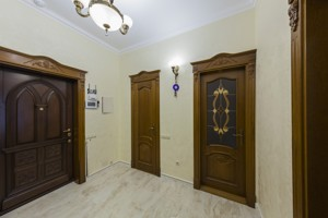 Квартира Заречная, 1б, Киев, Z-74677 - Фото 16