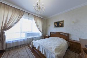 Квартира Заречная, 1б, Киев, Z-74677 - Фото 9