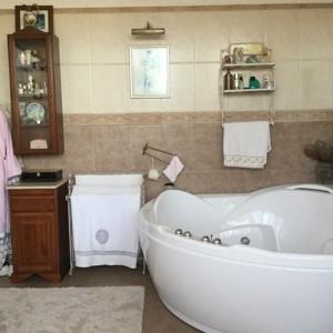 Будинок Підгірна, Нові Безрадичі, R-11325 - Фото 8