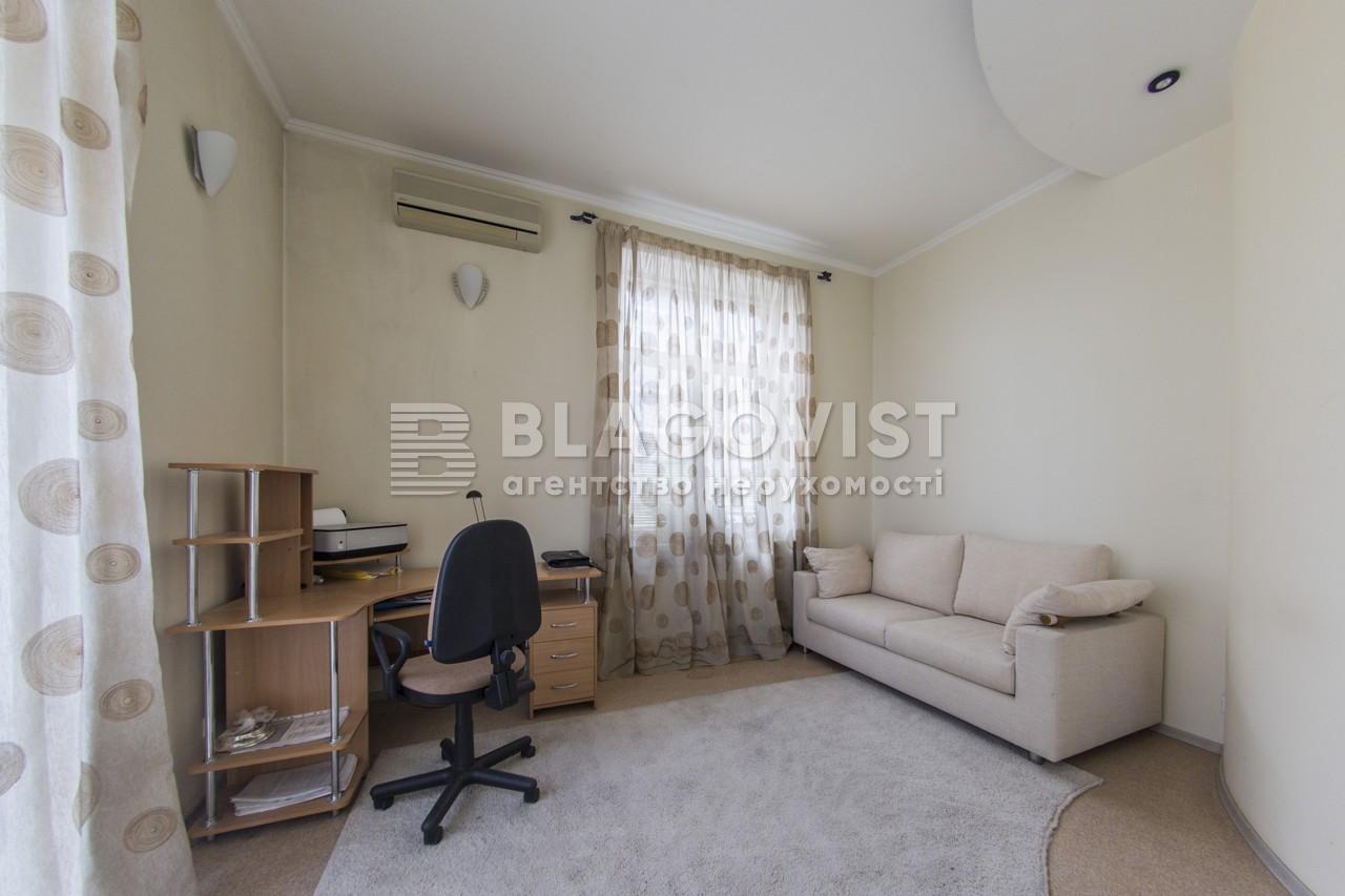 Квартира Z-1545078, Крещатик, 25, Киев - Фото 16