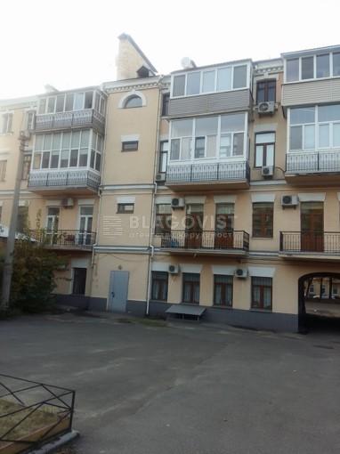 Квартира, Z-448821, 62