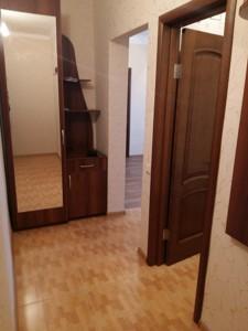 Квартира M-32358, Победы просп., 9, Киев - Фото 9