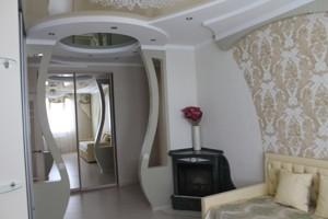 Квартира Шумського Юрія, 5, Київ, Z-369655 - Фото 4